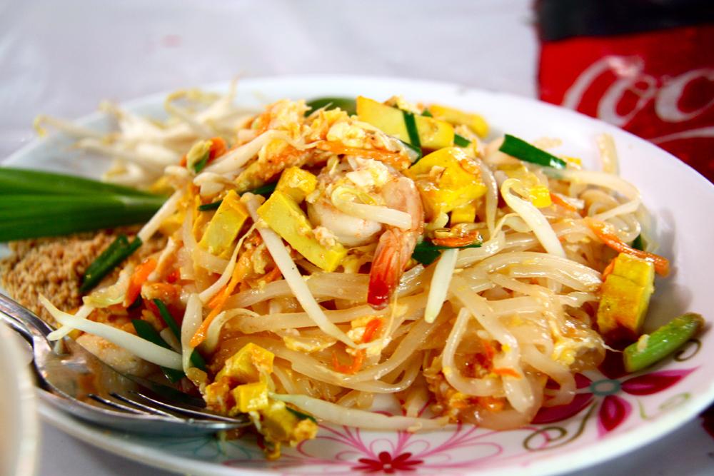 bangkok32