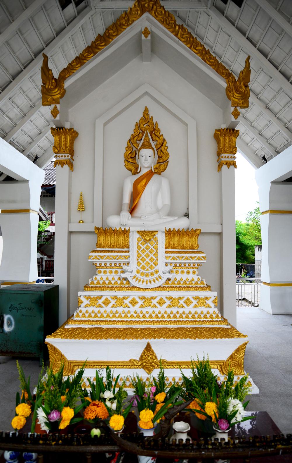 phuket14
