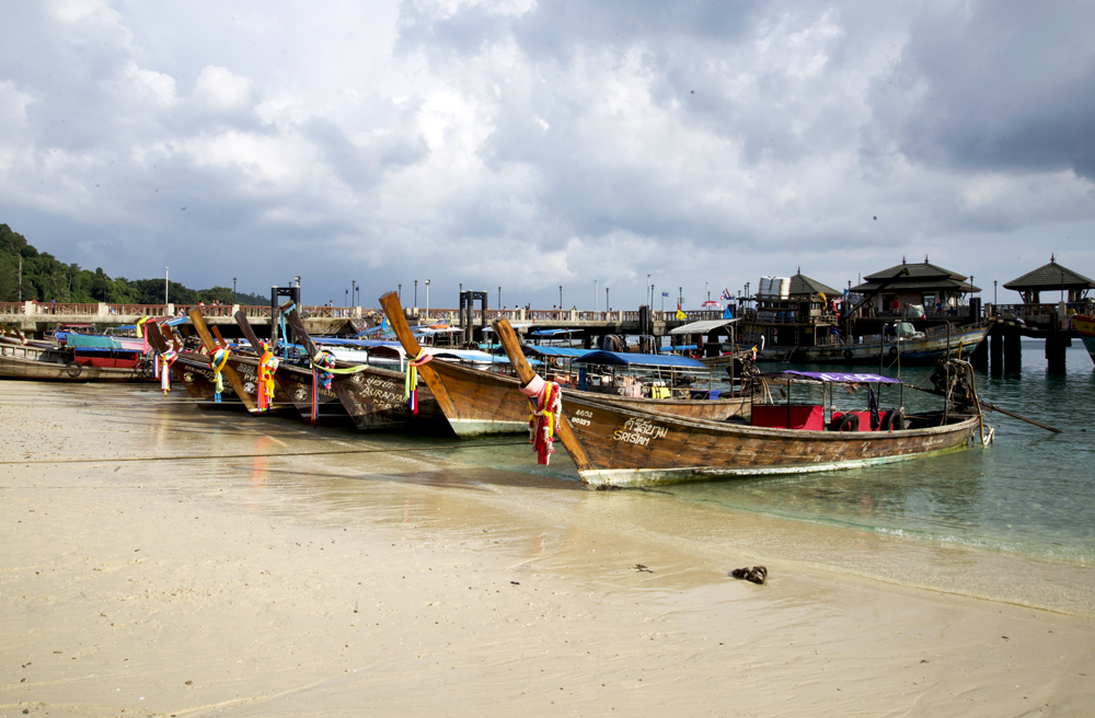 phuket27